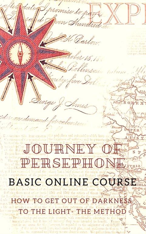 consciouscreatorspublishing-journey-of-persephone-5-weeks-program-for-women